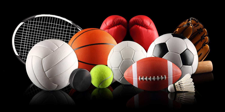 Результаты статистика ставки спорт